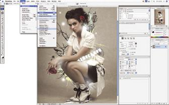 Adobe Creative Suite 3: Digit's in-depth guide