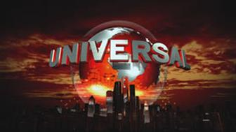 Universal everything