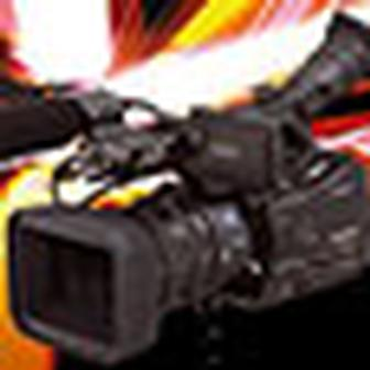 HD camcorders