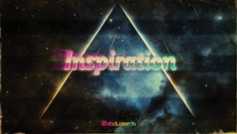 Create fab 1980s type effects