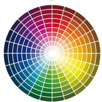 How to build dynamic colour schemes
