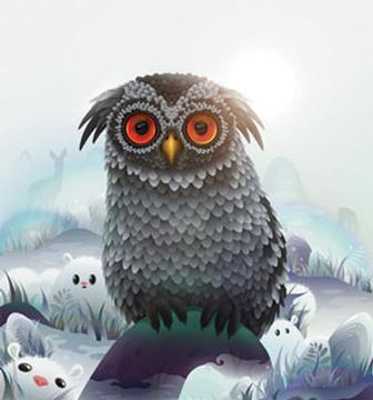 Top Illustrator tutorials of 2010