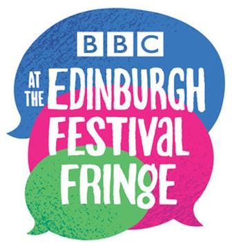 Typography tricks