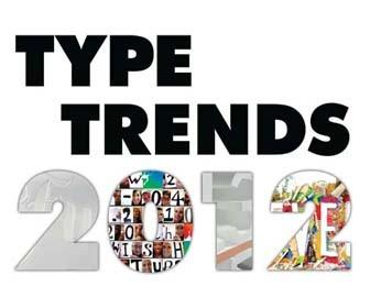 Master this year's top type techniques
