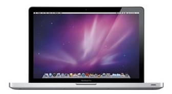 Apple unveils new MacBook Pro line-up with Thunderbolt