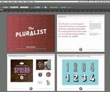 Adobe releases Illustrator CS6 update with three new features to Creative Cloud subscribers