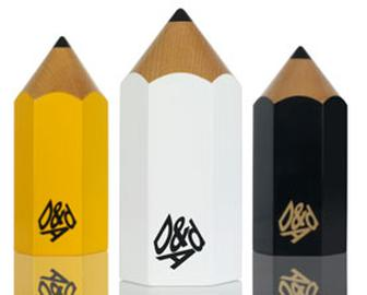 D&AD launches White Pencil to challenge creatives to help solve global issues
