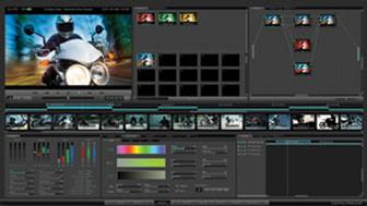 Blackmagic Design releases free colour correction tool, DaVinci Resolve Lite