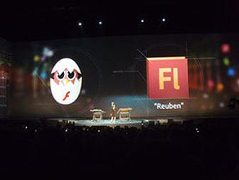 Adobe confirms end of mobile Flash, refocus on native apps using AIR and HTML5