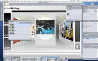 QuarkXPress 9.2 update adds better ePUB and iPad publishing tools