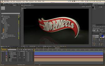 NAB 2012: Adobe After Effects CS6 launched with 3D graphics, 3D camera tracking and souped-up effects engine