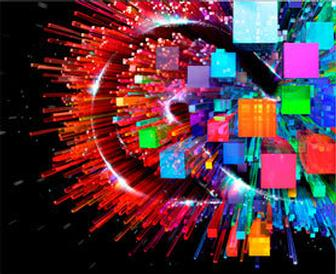 Adobe to launch Creative Suite 6 (CS6) and Creative Cloud on Monday