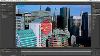 Review:  Adobe After Effects CS6