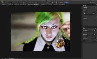 Adobe releases Creative Suite 6 with Photoshop CS6, Illustrator CS6, InDesign CS6, After Effects CS6 & more