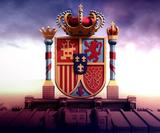 Framestore animates team badges for BBC Euro 2012 idents