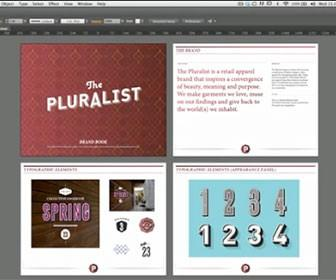 Adobe adds packaging feature to Illustrator CS6, but only for Creative Cloud subscribers
