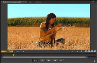 IBC 2012: AMD offers sneak peek at Premiere Pro CS6 FirePro Open CL acceleration