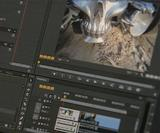 IBC 2012: Adobe announces Adobe Anywhere, a video server for After Effects, Premiere Pro and Prelude