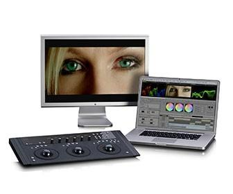 IBC 2012: Avid releases Media Composer 6.5 video editing software