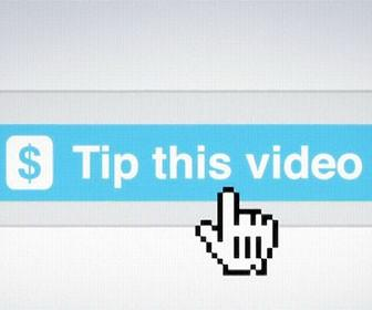 Vimeo adding ways to make money from your videos
