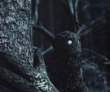 Experimental short film Gloam features some beautifully executed VFX and character design