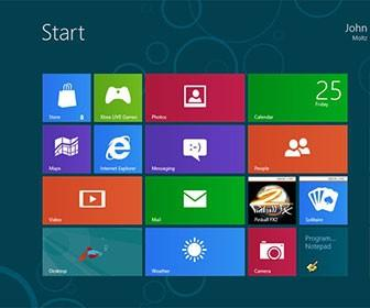 Microsoft co-founder finds fault in Windows 8's 'puzzling, confusing' design
