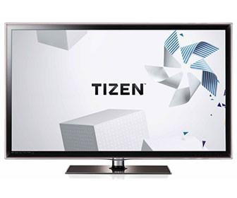 SomeOne creates open-source branding for Tizen phone, tablet and TV platform