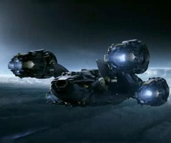 MPC reveals VFX work on Ridley Scott's Prometheus in behind-the-scenes video