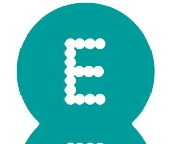 EE announces 4G plans