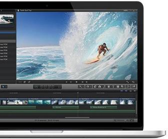 Apple sneaks out significant Final Cut Pro X 10.0.6 update