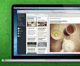 Evernote 5 launches with revised interface, new search and collaboration features