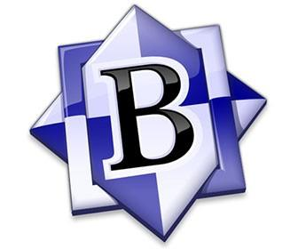 BBEdit 10.5 adds Retina display support & better navigation