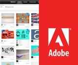 Adobe buys Behance to make it part of Creative Cloud