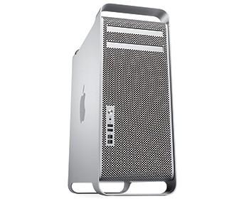 Mac Pro 2013 release date and rumours
