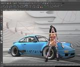 Autodesk to make 3ds Max and Maya upgrades more expensive