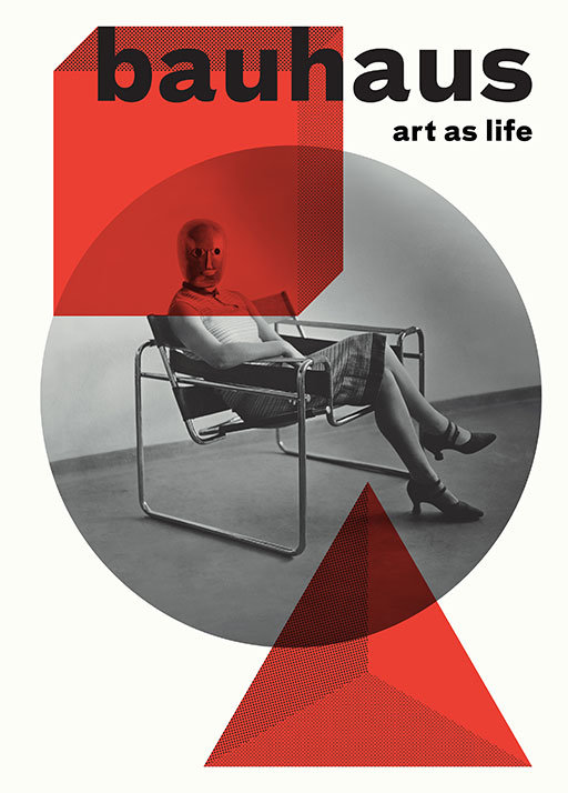 Book Cover Design Artists Uk : In photos design museum designs of the year news