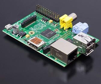 Google to buy Raspberry Pi devices for British students