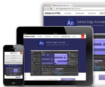 Adobe to showcase CS6 and Creative Cloud tools in London
