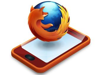 Firefox OS for phones offers HTML5 app development