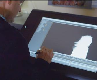Adobe to show new version of After Effects at NAB 2013