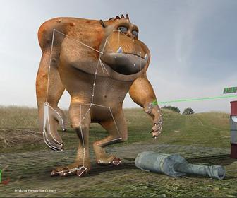 Autodesk launches MotionBuilder 2014, Mudbox 2014 & Softimage 2014