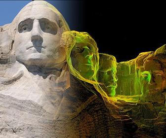 CyArk project stores 3D images of historic sites for posterity