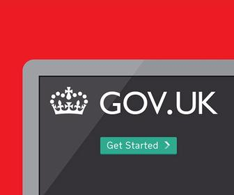 Gov.uk website wins Design Museum's Design of the Year 2013 prize