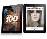 V&A and publishers discuss the best way to design iPad and Android apps at Mag+'s London event