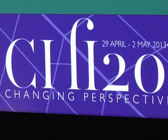 >> See the future of interaction design from the CHI 2013 conference in Paris