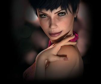 Poser 10 & Poser Pro 2014 coming May 21