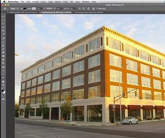 Adobe gives sneak peek at future of Photoshop, After Effects and InDesign beyond CC