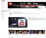 YouTube rolls out paid subscription channels
