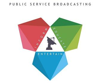 Inspiration: Public Service Broadcasting's ROYGBIV