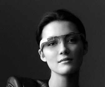 Google Glass apps can't use facial recognition for now